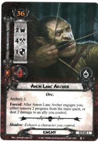 Amon Lanc Archer.PNG