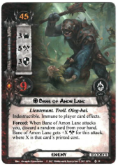 Bane of Amon Lanc.PNG