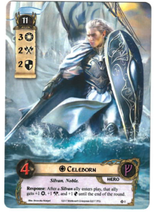 Celeborn.PNG