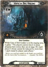 Gate of Dol Guldur.PNG