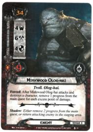 Mirkwood Olog-Hai.PNG