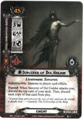 Sorcerer of Dol Guldur.PNG