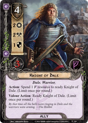 Knight of Dale.jpg